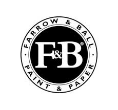 farrow_and_ball_logo
